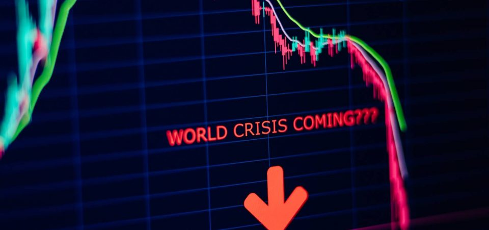 Here's Why There Could Be Another Stock Market Crash in 2020