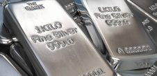 Silver Prices Could Soar by the End of 2020: Here's Why