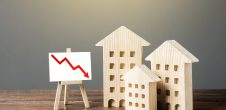 U.S. Housing Market Faces Lot of Troubles Ahead