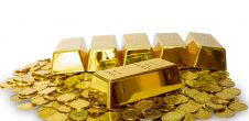 Good News for Gold Bulls: Big Banks Make Case for Higher Gold Prices