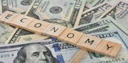 us economy 2021