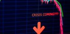 Here's Something That Could Create a Financial Crisis