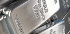 Silver Price Outlook: Robust Industrial Demand Says Colossal Gains Likely